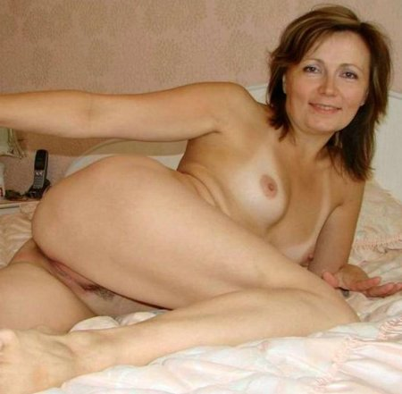sodomie mature massage erotique brest